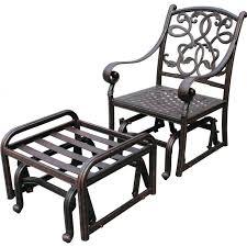 full size of garden cast aluminium table aluminium outdoor lounge setting cast aluminum patio lounge chairs