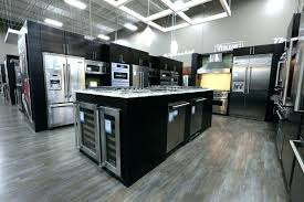 top rated kitchen cabinets manufacturers top rated kitchen appliances great ornamental top rated kitchen appliances appliance