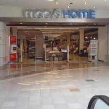 Interesting Ideas Macy Home Furniture Homely Macys Designing