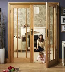 fullsize of lovable churches internal glazed doors glass interior door internal doors shawfield doors interior glass