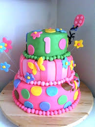 Cake Ideas Easy Best Birthday Cupcake Cakes Pull Apart Frozen