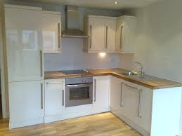 replace kitchen cabinet doors only s s replacement kitchen cupboard doors cost