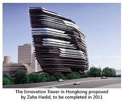 postmodern architecture. Exellent Architecture And Postmodern Architecture