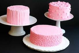 Cake Decorating Ideas Valentines Day Edition} i am baker