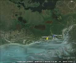 Kayak Fishing Trips Effective Planning Coastal Angler