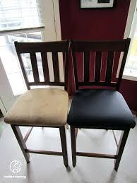 recover dining chairs recover dining chairs wonderful recover dining chairs wonderful recovering room chair