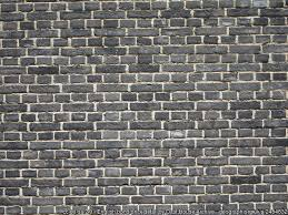 Brick Wall Patterns