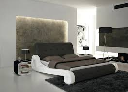 modern style beds. Fine Modern Modern Style Beds Fancy For Your Dining Room Inspiration  With To Modern Style Beds
