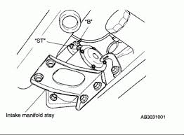 2007 kia spectra radio wiring diagram wiring diagram 2003 kia spectra stereo wiring diagram automotive