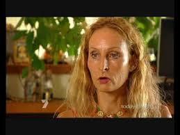 ANNE OSBORNE ON TV (THE FULL LENGTH STORY ON ' TODAY TONIGHT ' ) - YouTube