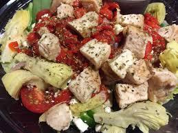 potbelly sandwich works dulles dulles international airprt menu s restaurant reviews tripadvisor