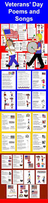 veterans day greeting card messages beautiful veterans day es to for veterans day es and sayings