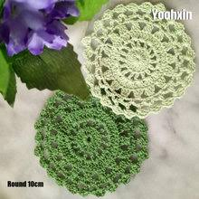 Compare Prices on <b>Cotton</b> Kitchen Table- Online Shopping/Buy Low ...