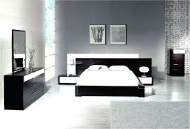 grey and white bedroom furniture. Laminates For Bedroom Laminate Furniture Inspiring Sophisticated Black And White Interiors Also Grey Rug