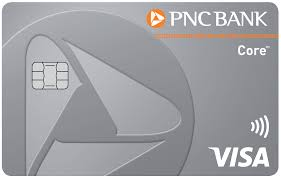 Pnc Change Card Design The 3 Best Pnc Credit Cards Of 2020 Credit Karma