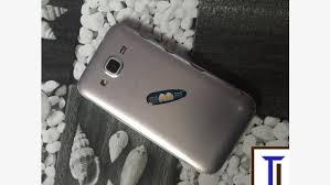 Samsung Galaxy Fame Lite Duos S6792L 4 ...