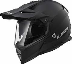 10 Best Motorcycle Helmets 2019