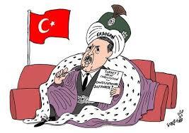 Image result for Erdogan CARTOON