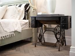Nightstand For Bedrooms Small Bedroom Color Schemes Pictures Options Ideas Hgtv