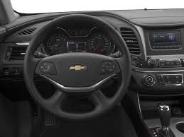 2018 chevrolet impala ls. exellent chevrolet 2018 chevrolet impala ls in duluth ga  rick hendrick duluth and chevrolet impala ls e