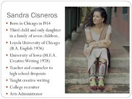 how to write an essay introduction about sandra cisneros essay ldquoelevenrdquo by sandra cisneros premium essay help