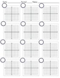 Free Printable X Y Axis Graph Paper Download Them Or Print