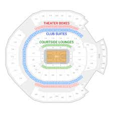 Golden State Theater Seating Chart Golden State Warriors Suite Rentals Chase Center