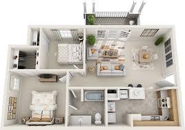 2 bedroom apts murfreesboro tn. floor plans 2 bedroom apts murfreesboro tn l