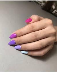 Pin Uživatele Grindcore Marilyn Na Nástěnce Nails V Roce 2019