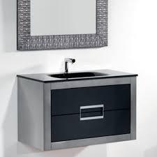 modern bathroom sink cabinets. Elegant Modern Bath Vanities Bathroom Sink Cabinets A