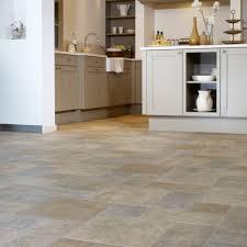 Best Flooring For Kitchens Blogposts The Carpet Showroom