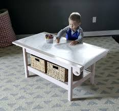 Play Desk For Kids Art Furniture Of Catalog Mart Near Me ...