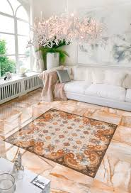 Tile Floor Designs For Living Rooms 25 Beautiful Tile Flooring Ideas For Living Room Kitchen And