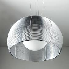cool ceiling lights ultra modern ceiling lights modern ceiling lamp shades ceiling lights for kitchen and