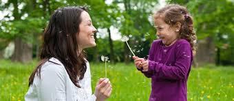 Baby Siter Job How To Get A Teen Babysitting Job Care Dotcom Medium