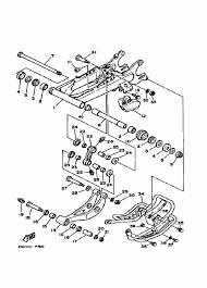 Magnificent yamaha banshee wiring diagram illustration wiring