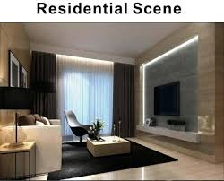 led strips for sign box lighting and living room per linkable strip lights