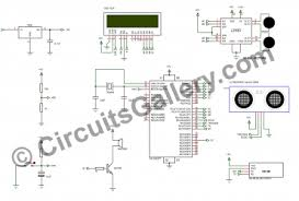 circuit diagram remote control ceiling fan the wiring diagram wiring a ceiling fan remote control wiring image about wiring diagram