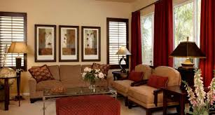 living room home living room ideas valuable better home and