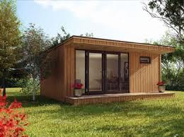 Modern Garden Office Build Garden Office Delighful Building A Ideas Do You Need Modern