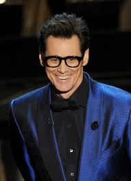 jim carrey 2014. Interesting 2014 86th Annual Academy Awards Show Throughout Jim Carrey 2014 H