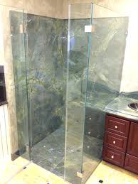 granite shower wall panels with walls new jersey s leading stone fabricator and 2448x3264px