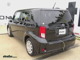 scion xb wiring diagram wiring diagram and schematic design 2005 scion xb wiring diagram jodebal