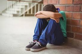Насильство в сім'ї закінчилося незаконним позбавленням волі та катуванням відносно малолітнього