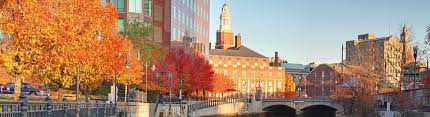 10 black cities in rhode island. 17 Best Things To Do In Providence U S News Travel