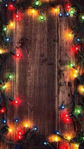 holiday lights wallpaper iphone. Exellent Lights Holidays  Pinteu2026 To Holiday Lights Wallpaper Iphone D