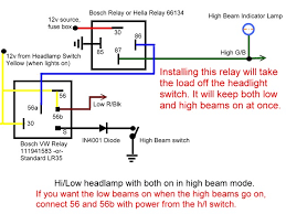 pin flasher relay wiring diagram google search automobile 6 pin flasher relay wiring diagram google search