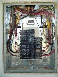 wiring diagram for a 100 amp outdoor panel the wiring diagram 100 amp panel wiring diagram nilza wiring diagram