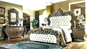 elegant bedroom furniture – baovetoc.co