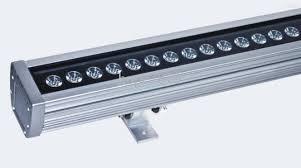 wall washing lighting. 30w Led Wall Washer Light Wash Outdoor Lamp Regarding Size 2653 X Washing Lighting F